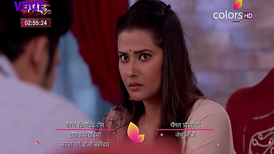 Community Wall of Kratika Sengar in Episode 522 | Kasam - Tere Pyaar
