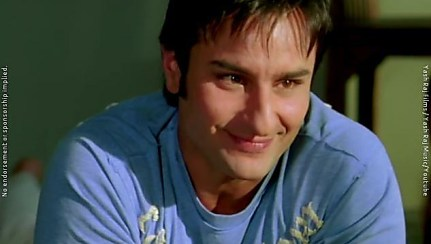 Saif Ali Khan Latest News Images Updates And Posts Charmboard