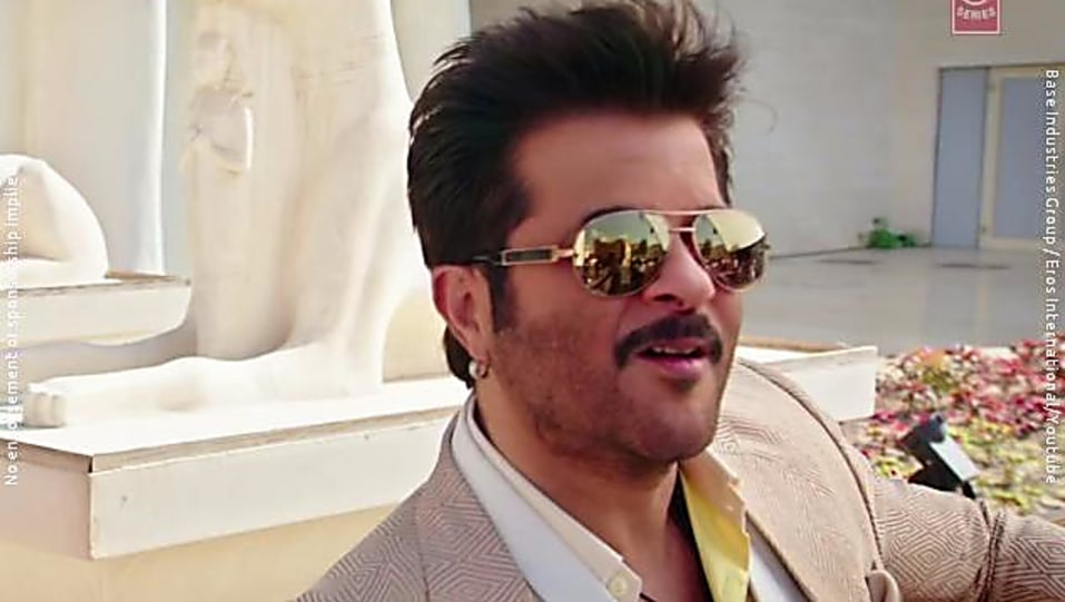7b47a6dac226 Anil Kapoor Biography, Age, Wiki, Place of Birth, Height, Quotes ...