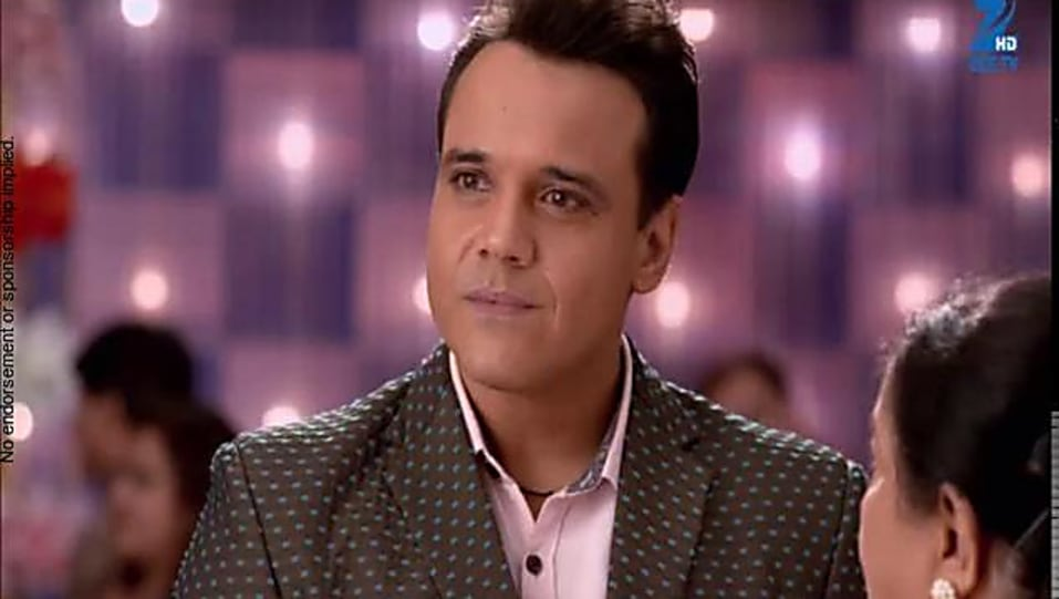 Yash Tonk Biography, Age, Wiki, Place of Birth, Height
