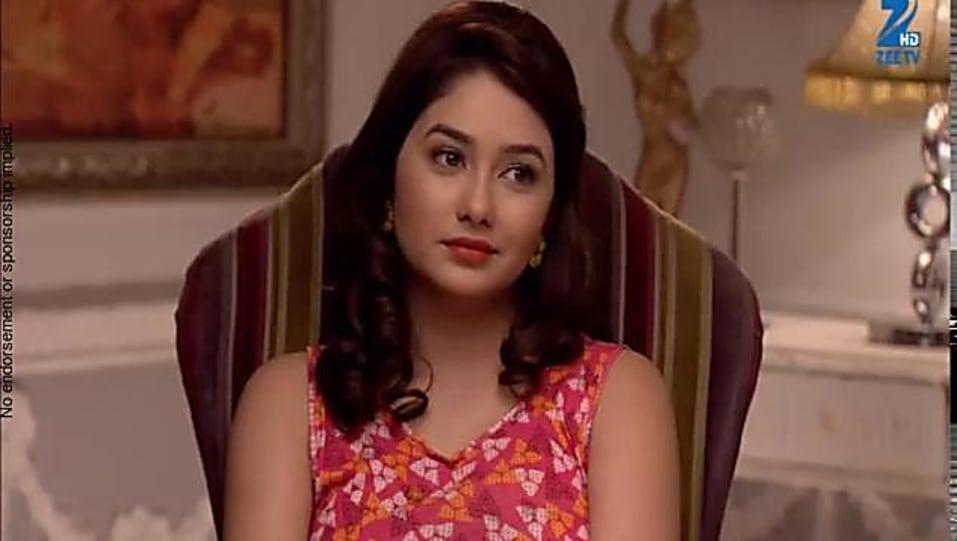 Kumkum Bhagya 546 Full Episode