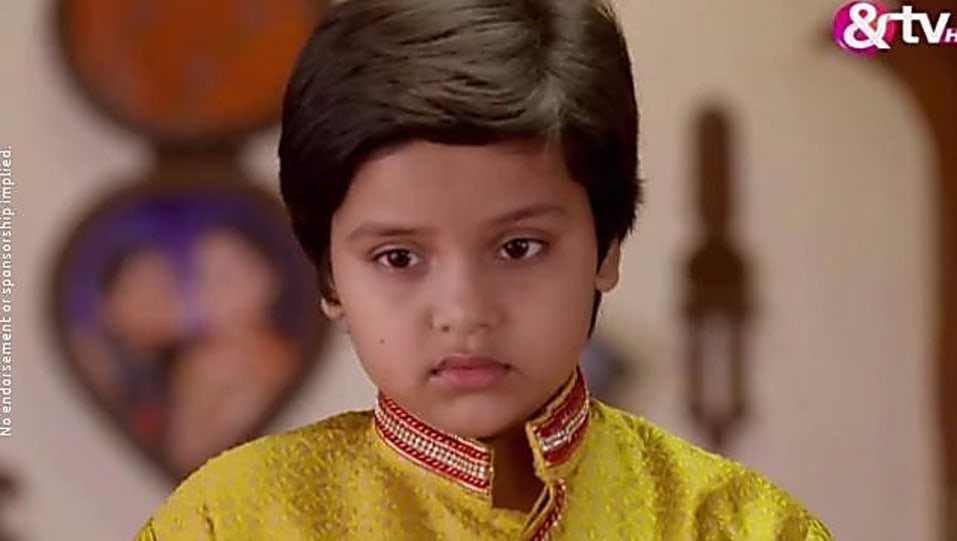Saniya Touqeer Biography, Age, Wiki, Place of Birth, Height, Quotes