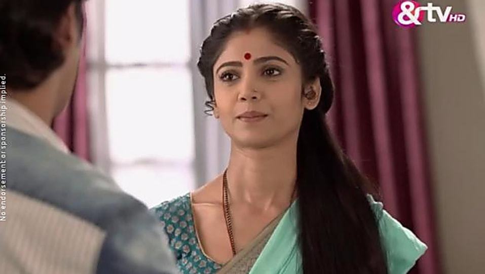 Ratan Rajput Biography, Age, Wiki, Place of Birth, Height