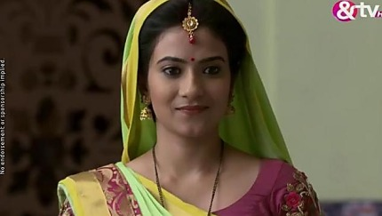 Arishfa Khan Biography, Age, Wiki, Place of Birth, Height, Quotes