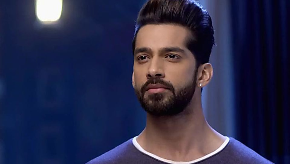 Karan Vohra Biography, Age, Wiki, Place of Birth, Height, Quotes