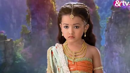 Mahi Soni Biography Age Wiki Place Of Birth Height Quotes