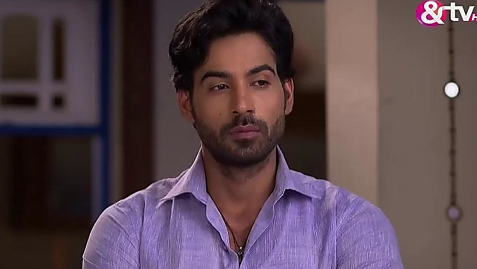 Arhaan Khan Biography, Age, Wiki, Place of Birth, Height, Quotes