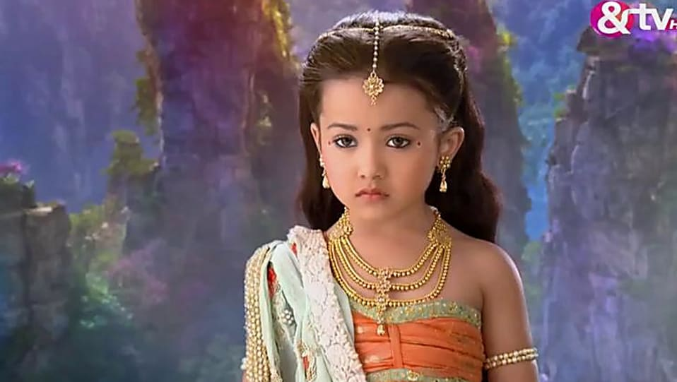 Mahi Soni Biography, Age, Wiki, Place of Birth, Height