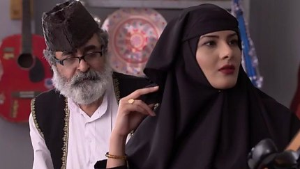 Kumkum Bhagya, Episode 1011, 2017