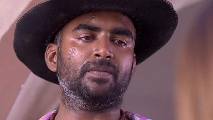 Kumkum Bhagya, Episode 1027, 2018