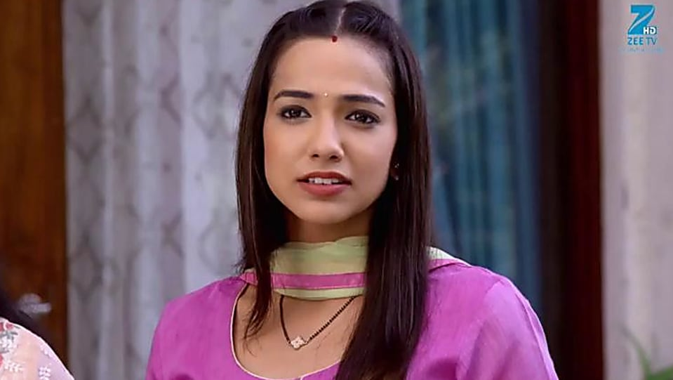 Vidushi Kaul Biography, Age, Wiki, Place of Birth, Height, Quotes